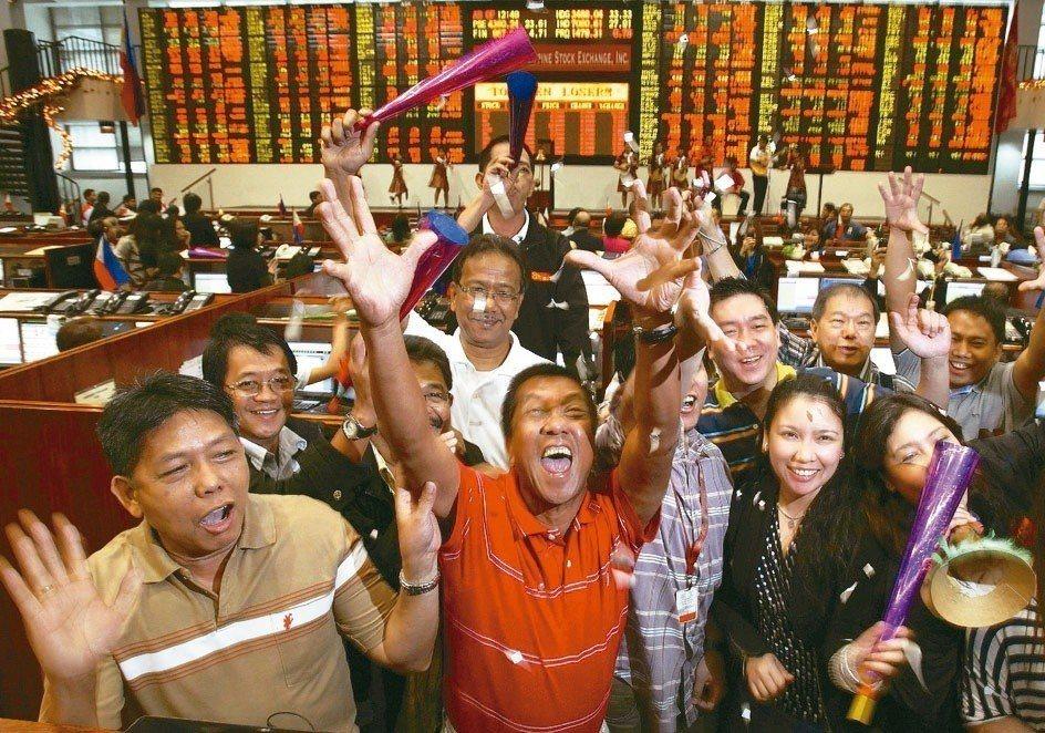 東協十國與中國大陸、日本及南韓正考慮將人民幣與日圓納入多邊外匯交換協定。圖為東協...