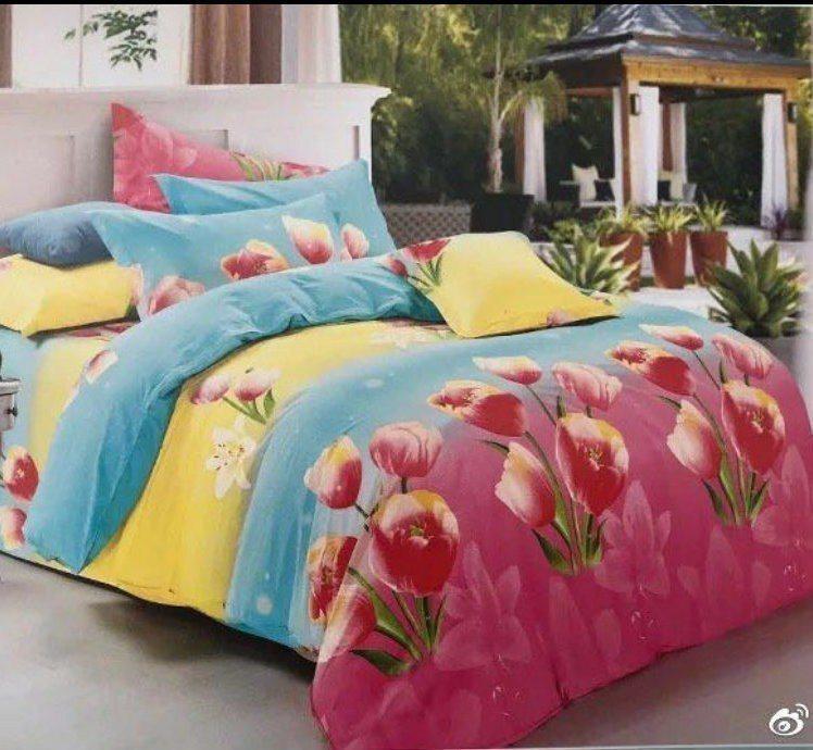 網友覺得田馥甄的服裝很像床單。 圖/擷自微博