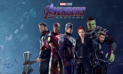 電影「復仇者聯盟:終局之戰」票房持續熱賣,也為初代「復仇者」一如鋼鐵人、美國隊長、雷神索爾以及黑寡婦等超級英雄的故事暫時劃下句點,而在共計這四部電影裡面,誰的戲份最多的呢?毫不意外的是,答案就是「鋼...