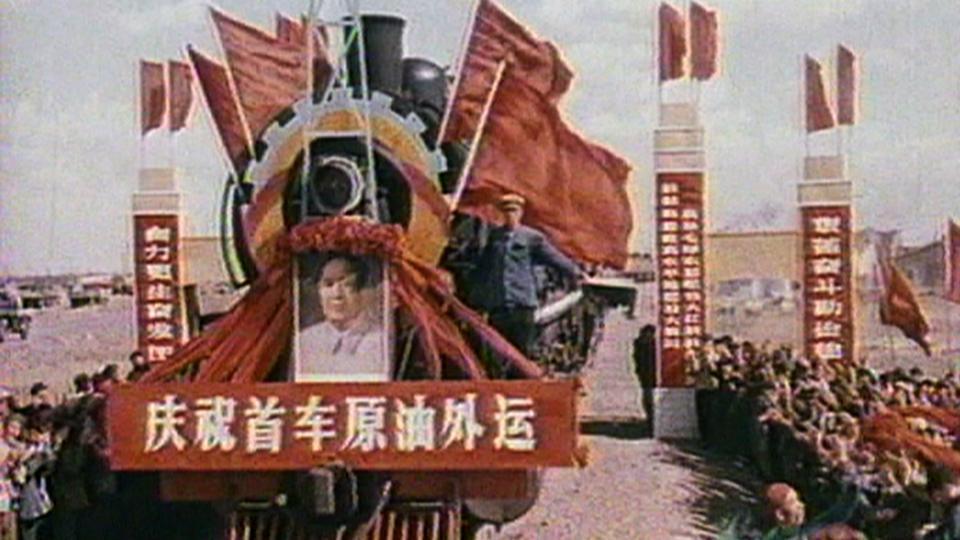 圖/取自公共電視