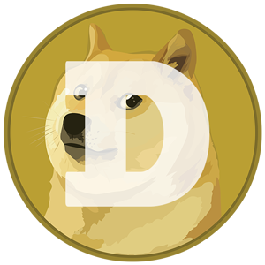 來源:Dogecoin