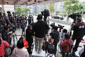 胡元輝/台灣的「公共失落症候群」:我們需要一場公共想像運動