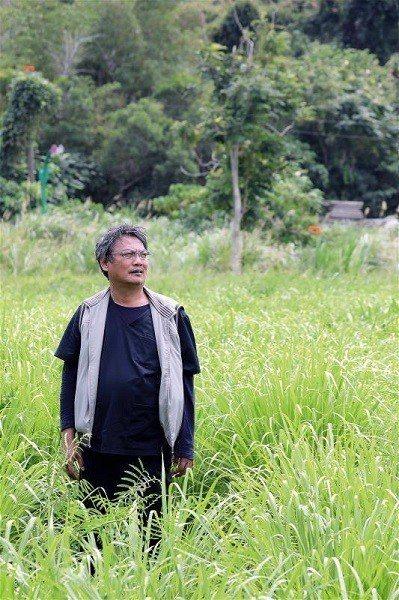 他是南迴地區的超人醫師——徐超斌。