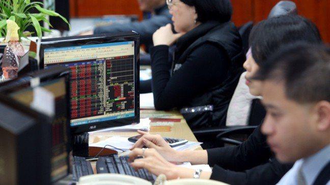 5月1日開始又多了一項指數投資工具ETN,台灣證交所的正式定名為「指數投資證券」...