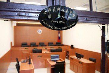 屬於所有人的司法獨立:《法官法》修法的木馬屠城記