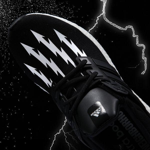 圖/擷自adidas.com