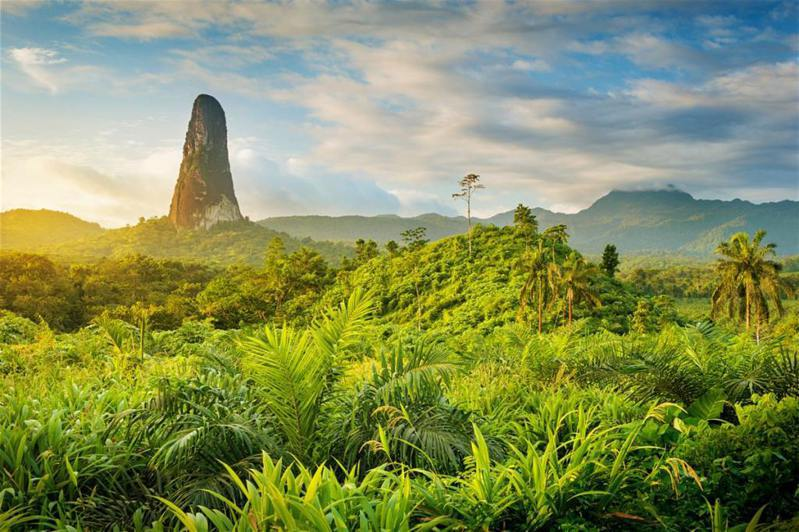 Photo Credit:www.lonelyplanet.com
