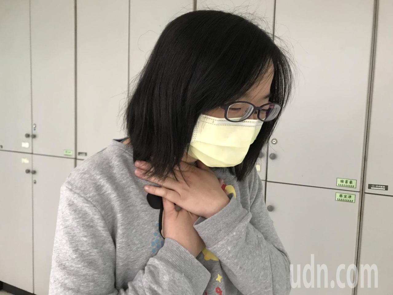 台灣成人氣喘盛行率為11.9%,但國人對成人氣喘認知低,還有患者以為靠運動跟休息...
