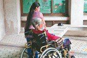 人並非慢慢老去的 史丹佛研究:衰老發生在3個轉折點