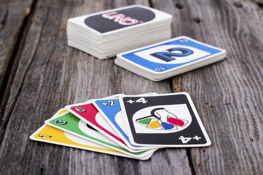 你會選擇按照官方規則玩,還是繼續使用疊加玩法呢?/圖片截自plentifun