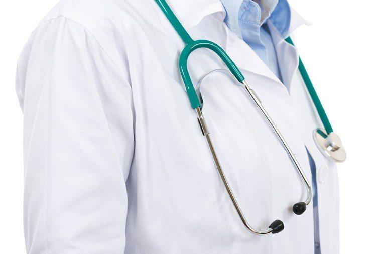 在台灣的醫師夥伴也需要胼手胝足,投入國際參與,裡應外合才能持續提升台灣的能見度。...