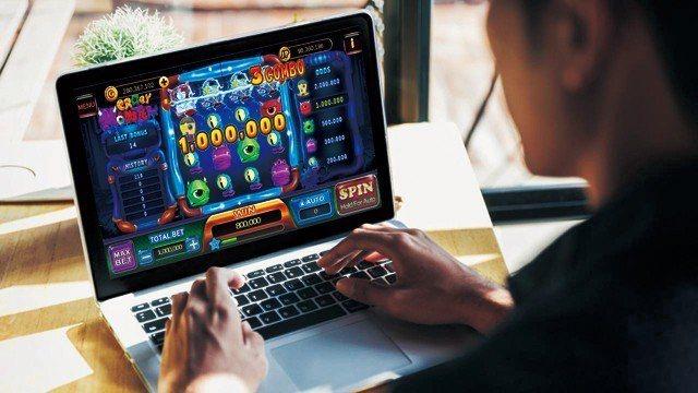 超牛幣顛覆了全球遊戲產業的模式。