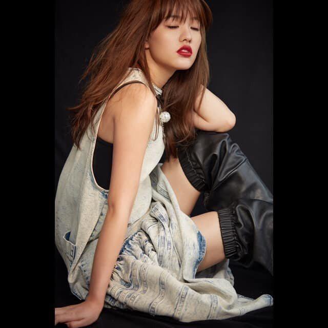 民進黨台北市議員王世堅最後沒選擇高雄市長韓國瑜女兒韓冰,理由是「我要保護她」。...