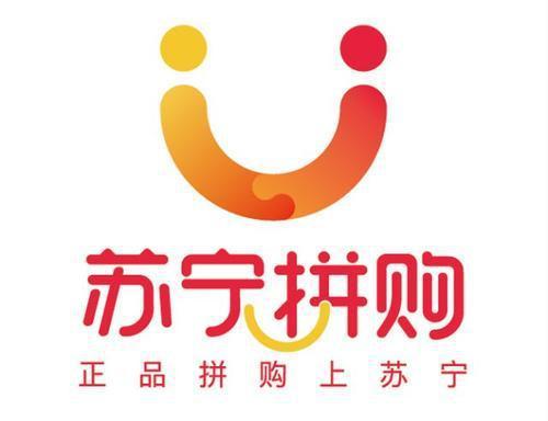 蘇寧拼購今日宣布,將建成500家拼拼莊園以及簽約500家拼拼工廠。 圖擷自蘇寧官...