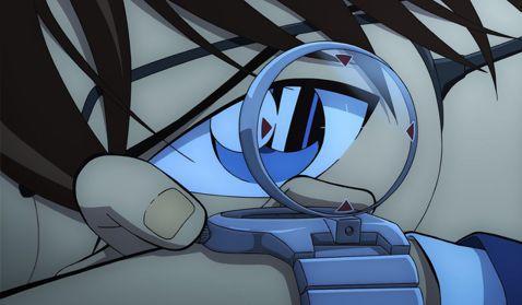 劇場版《名偵探柯南:紺青之拳》在日本大獲好評熱映中,自上映第一周起連續兩周冠軍,第3週由於《復仇者聯盟4:終局之戰 》以多種版本上映而奪得第一,但至第4週黃金週連續假期帶動下,《名偵探柯南:紺青之拳...