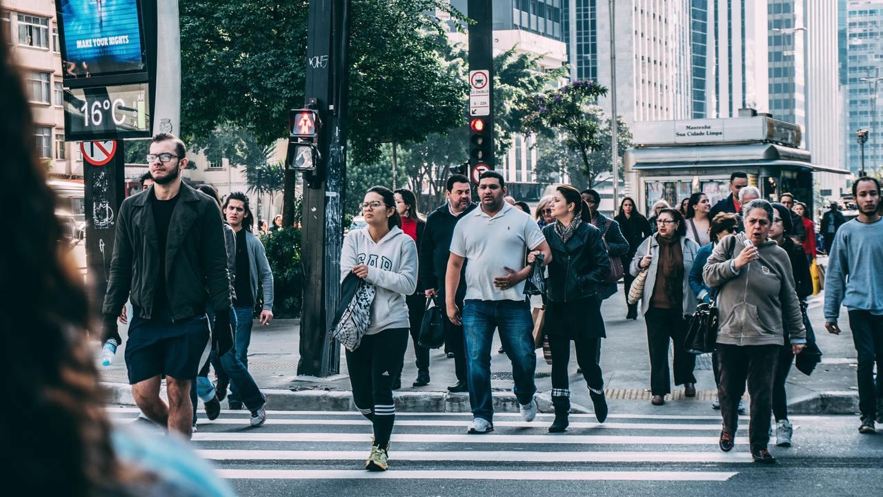 全球去年約有15億人出國,這些人踏上世界的各個角落。然而,不守規矩、沒公德心、隨...