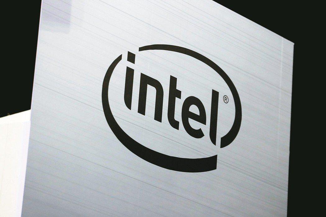 美國晶片製造商英特爾(Intel)預期,未來三年的獲利將僅小幅成長,其成長率將落...