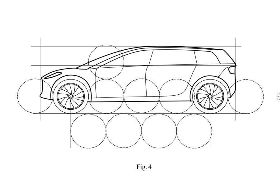 儘管Dyson擁有相關電池技術,但開發電動車的成本仍過高,導致被認定是項沒有商業...