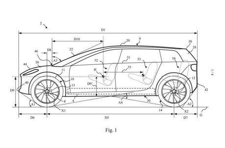 原訂後年發表首款EV 吸塵器大廠Dyson宣布取消電動車計畫!