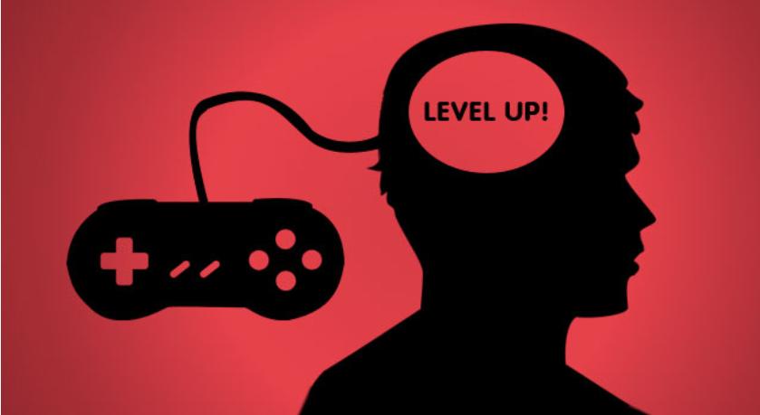 為了獲得其他玩家的支援,玩家得想辦法和他們溝通、交流,以達到遊戲目標/圖片截自l...