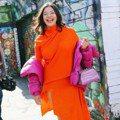 搭上「珊瑚橘」潮流!這10款搶眼單品穿上直接年輕10歲