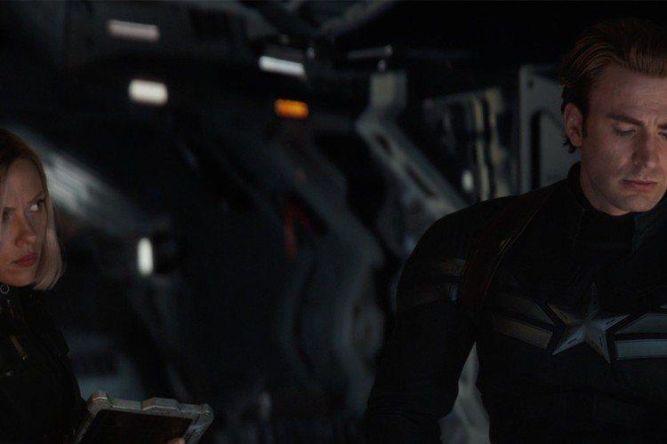 電影「復仇者聯盟:終局之戰」是漫威電影宇宙11年以來的總結,也回顧許多演員的過往,戲裡戲外都是多年好友的「美國隊長」克里斯伊凡、「黑寡婦」史嘉莉喬韓森在「復仇者4」的友誼堅定,讓人相當動容,最近知名...