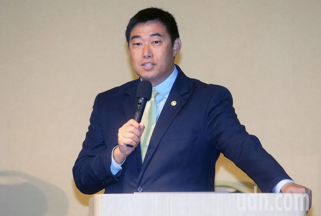 律師葉慶元。圖/聯合報系資料照片