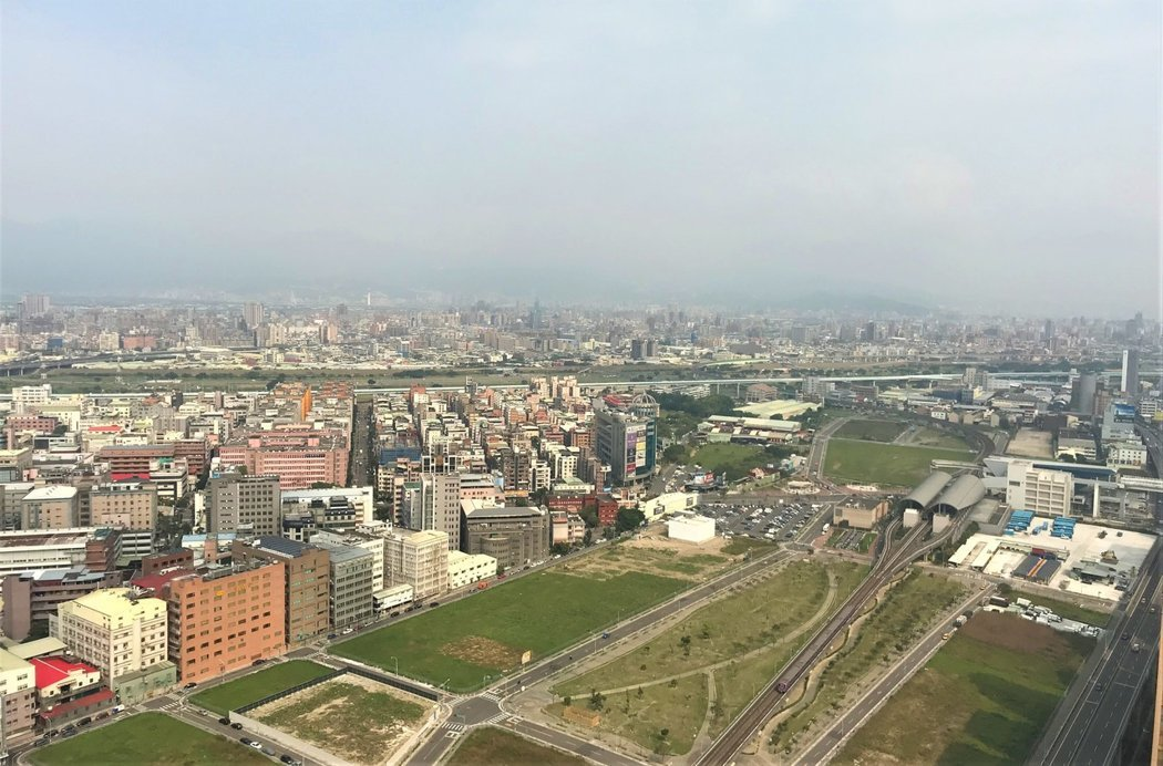 圖為示意。國發會主委陳美伶四月底表示,新創是產業未來成長的動能,也是台灣產業轉型...
