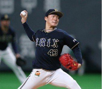 歐力士先發投手山本由伸雖然投球內容極佳,但隊友一場最多只能幫他打2分,想要贏球自...