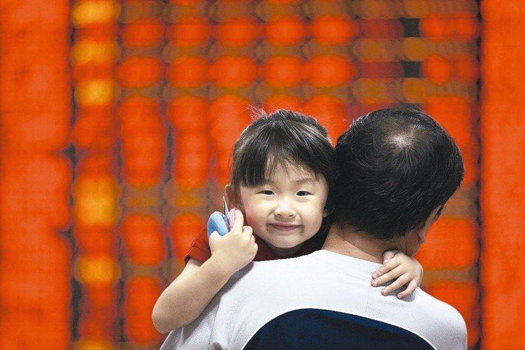 中國積極推出各項措施,從選股角度上仍有上漲空間,建議投資人在市場情緒低迷時分批布...