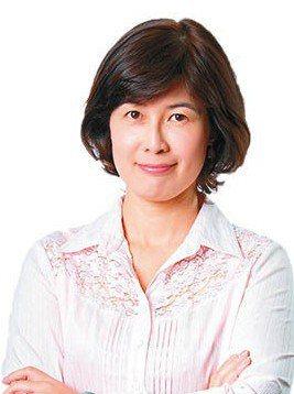 全球人壽卓越營業處區經理陳樹芬 圖/全球人壽提供