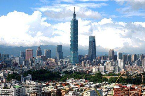 城市如何維持繁榮,在競爭中邁向勝利?