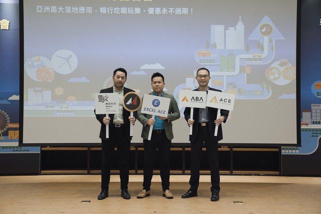 亞洲最大數位貨幣落地應用項目魔券幣(MoChange Token)優惠永不過期,...