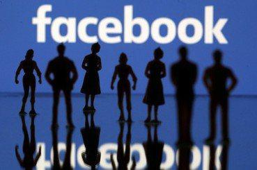 李筱雯/臉書真能左右選舉?社群媒體研究怎麼做?