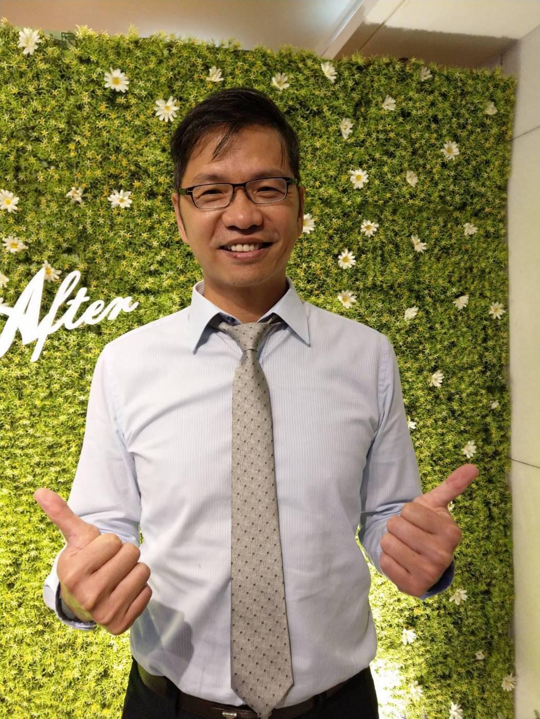 「興連城建設」經營者周惠賓擁有27年豐厚房地產銷售經驗,在高雄推案售屋實績超過2...