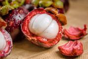 「水果之后」山竹重現台灣 專家提醒2種人少吃