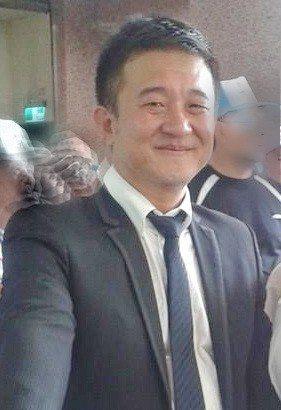 雲林縣議員李建志涉廢清法,二審被判八年仍可上訴,但其中申報不實被刑10月確定不得...