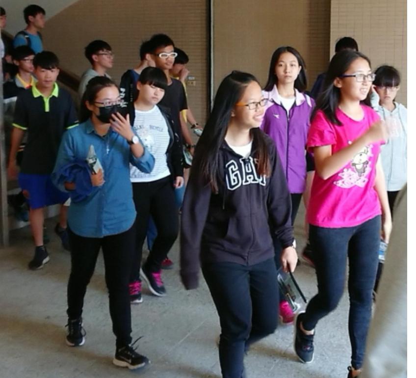 108年國中教育會考將於5月18日、19日舉行。圖/聯合報系資料照片