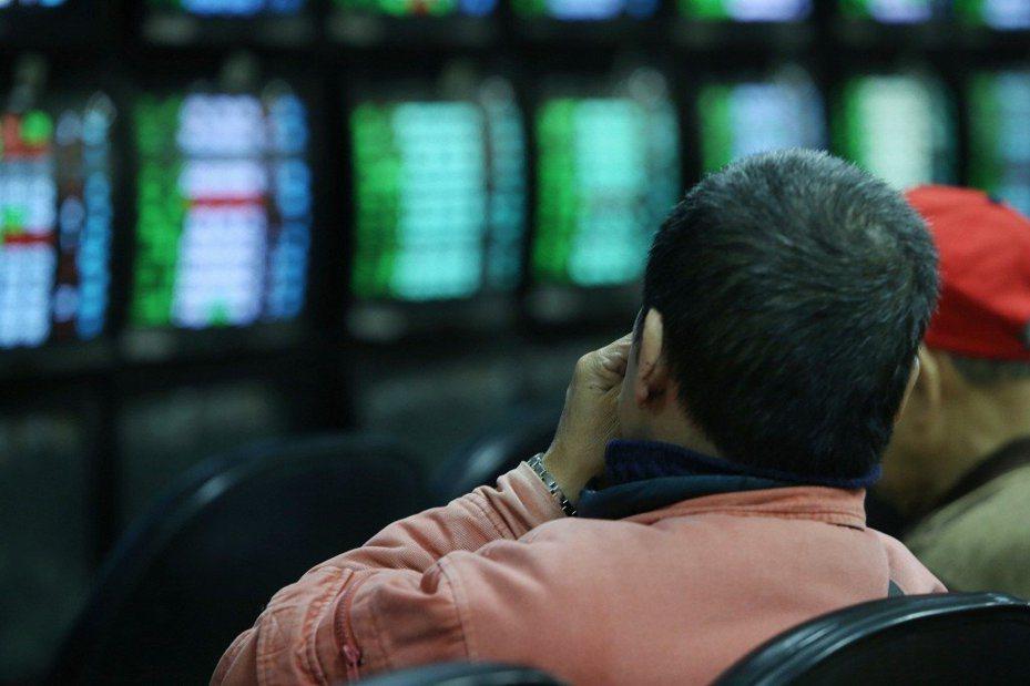 台股今(27)日再站上11,600點之上,原相(3227)、瑞昱、旺宏等股上漲表態。。報系資料照