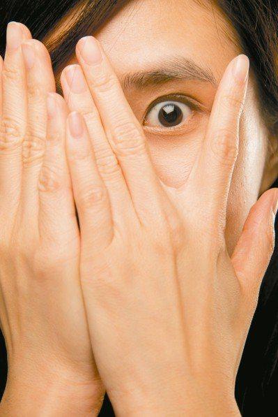科技部目前蒐集國內外及學術界意見,擬試行研究計畫申請「雙盲審查」制度。 圖/聯合...