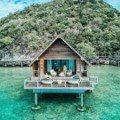 出國排行程好累?乾脆去印尼超美的島嶼待著,放空時IG美照也發好發滿