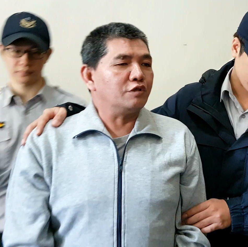 來台18年、取得我國身分證的緬甸華僑李國輝縱火害死9命,他聲稱是「幻聽」才無法自...