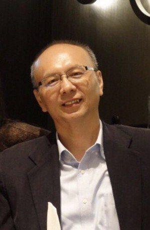 高雄高分院法官林紀元去年10月17日因病辭世,司法院人事審議委員會今決議頒給林紀...