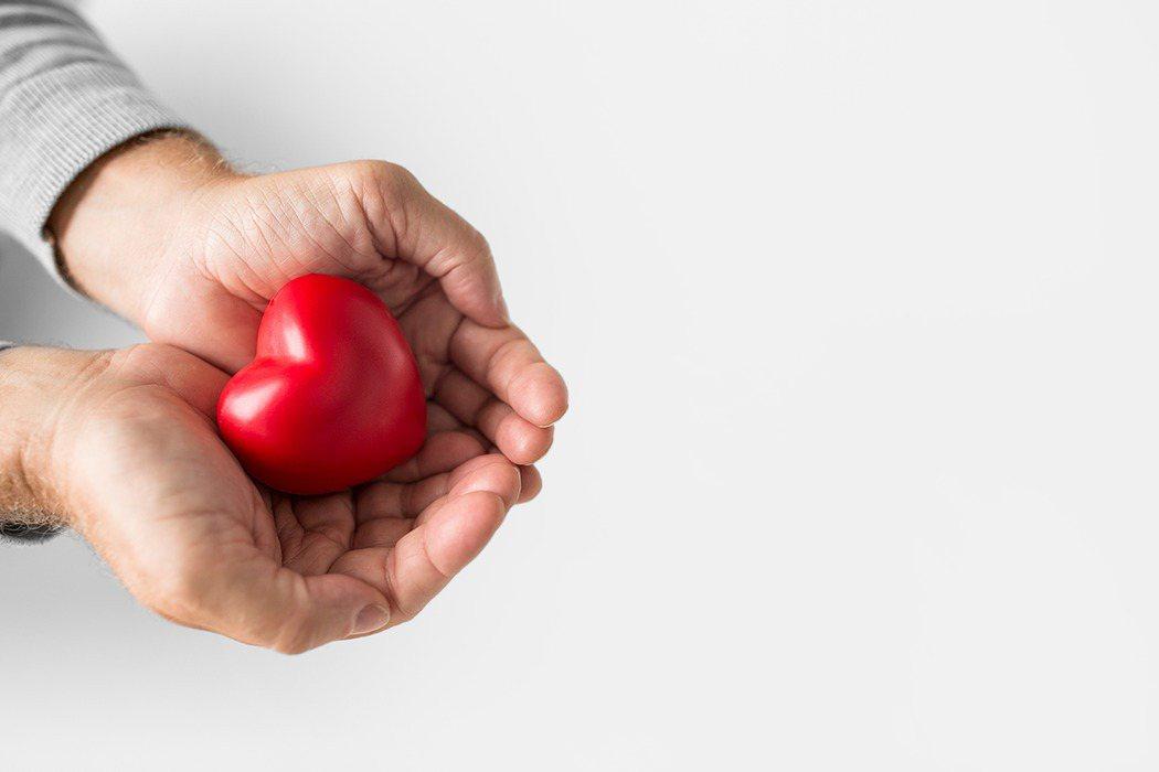 新店耕莘醫院完成該院首例相容血型的活體腎臟移植。圖/ingimage