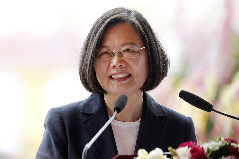 蔡英文的支持者也懷疑台灣民眾對於女性領導者的接受程度,都說明領導受到社會與組織文...