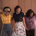 對抗種族歧視、刻畫母女愛恨 盤點6 部發人深省的女性經典電影