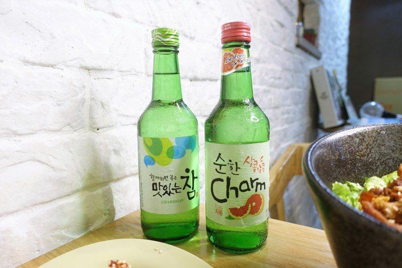 (圖/台灣旅行趣) ※ 提醒您:禁止酒駕 飲酒過量有礙健康