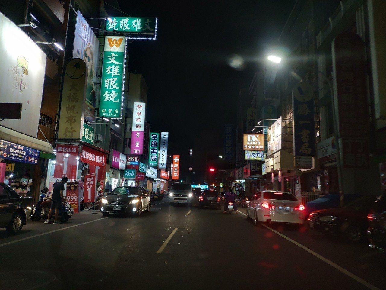 台南「溪北邊緣化」雪上加霜? 全市人口新營減少最多