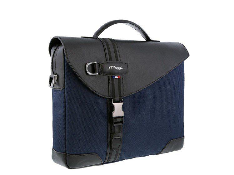 DÉFI MILLÉNIUM手提包,16,800元。圖/迪生提供