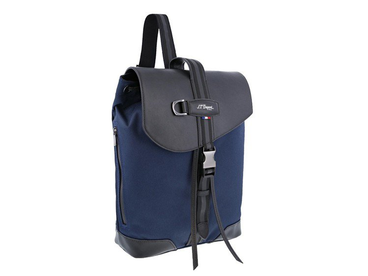 DÉFI MILLÉNIUM小型背包,16,800元。圖/迪生提供